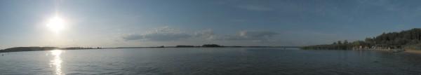 Вторая панорама с места стоянки (7700х1400)