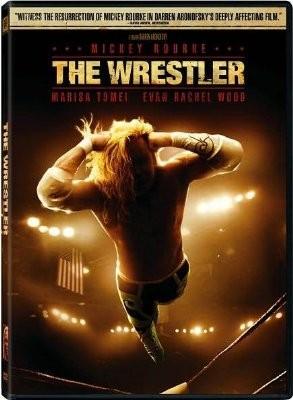 Рестлер (The Wrestler)