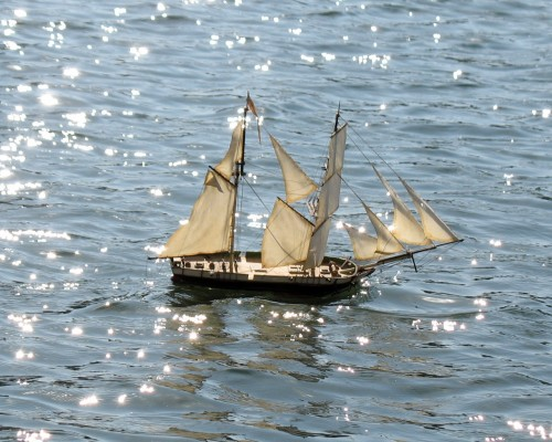 2009-09-06_Ship_modelling_fest_055