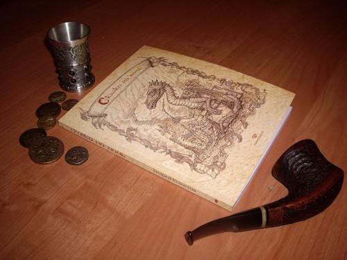 Андрей Союстов U_96 Сказки на ночь