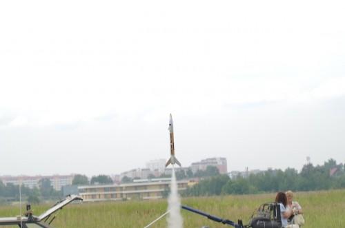 РакетФест №5