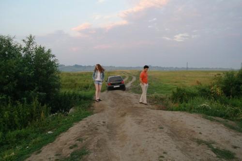 2010-07-10 Константиново