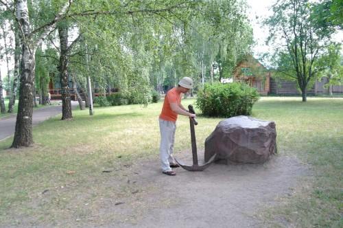 2010-07-11 Константиново