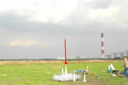 РакетФест 6