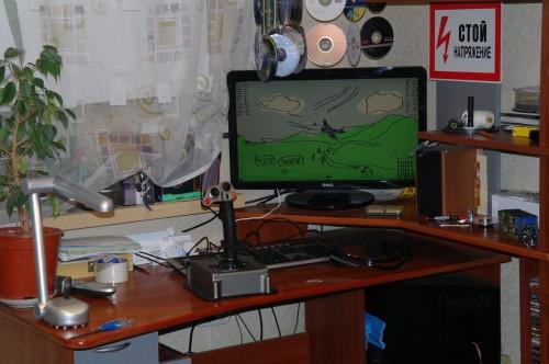 world of warplanes 2012-04-27 01-08-03
