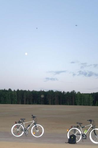 2013-06-20_22-30-09 Mescherskoe