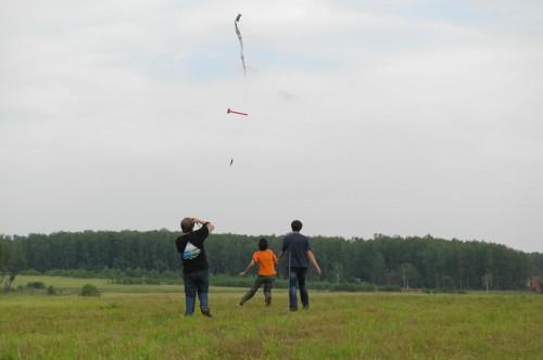 2013-07-13_19-29-12  RaketFest16_02