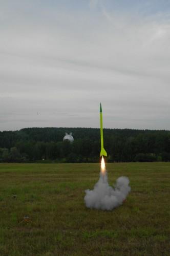 2013-07-13_20-06-14  RaketFest16_02