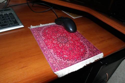 mp-di01 red carpet