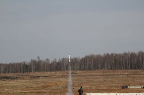 2014-04-12_13-54-35 RaketFest Geodezia_1