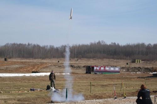 2014-04-12_13-59-48 RaketFest Geodezia_02_1