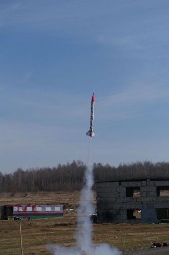 2014-04-12_14-04-56 RaketFest Geodezia_1