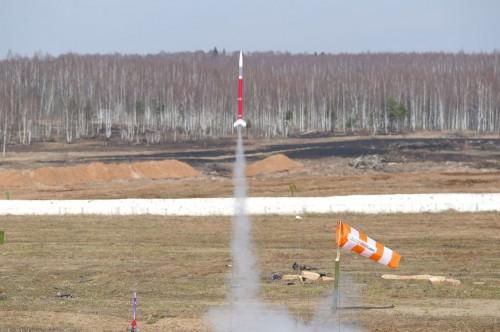 2014-04-12_14-13-31 RaketFest Geodezia_03_1