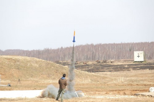 2014-04-12_14-23-20 RaketFest Geodezia_1