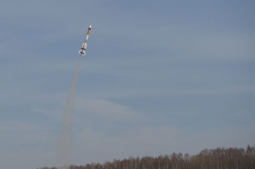 2014-04-12_15-22-22 RaketFest Geodezia