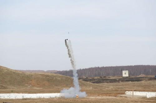 2014-04-12_15-37-22 RaketFest Geodezia_02_1