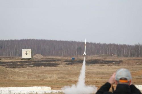 2014-04-12_16-32-49 RaketFest Geodezia_02_1
