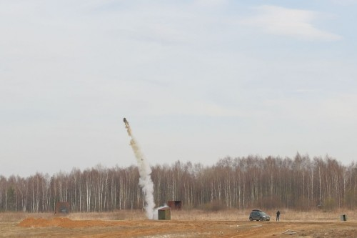 2014-04-12_16-40-48 RaketFest Geodezia_02_1