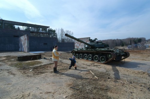 2014-04-12_15-06-39 RaketFest Geodezia