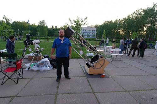2014-05-17_20-56-22 Astrofest2014