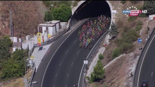 Eurosport 2 HD (24-08-2015 21-51-08)