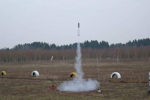 2016-04-10_12-23-56 Ракетфест BW